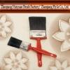 Paint Brush no.0978