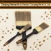 Paint Brush no.0981