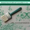 Paint Brush no.1115