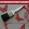 Paint Brush no.1155
