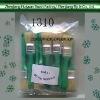 Paint Brush no.1310
