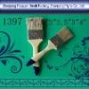 Paint Brush no.1397
