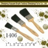 Paint Brush no.1406