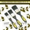 Paint Brush no.1407