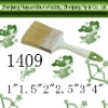 Paint Brush no.1409