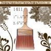 Paint Brush no.1411