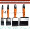 Paint Brush no.1513