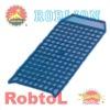 Paint Grid(a) item ID:RLKQ