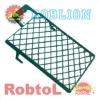 Paint Grid(e) item ID:RLKU