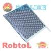 Paint Grid(f) item ID:RLKV