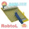 Paint Tray(g) item ID:RLJW