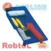 Paint Tray(m) item ID:RLKB