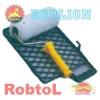 Paint Tray(p) item ID:RLKD