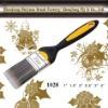 Paint brush no.1028
