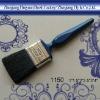 Paint brush no.1150