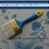 Painting Brush no.1126