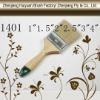 Painting Brush no.1401
