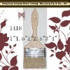 Painting Brush no.1418
