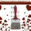 Painting Brush no.1434