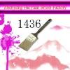 Painting Brush no.1436