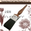 Painting Brush no.1438