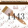 Painting Brush no.1443