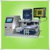 Passed CE/ISO Certificate Environmental BGA Chip Repair Machine