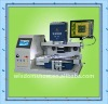Passed CE/ISO Certificate Manual Optical BGA Desoldering Station
