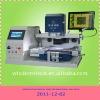 Passed CE/ISO Certificate Manual Optical BGA Reball Station