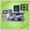Passed CE/ISO Certificate Optical Hot Air SMD Rework Station