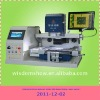 Passed CE/ISO Certificate Optical Hot Air Soldering Station