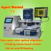 Passed CE/ISO Certificate Optical Infrared Motherboard Repair