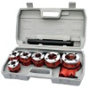 Pipe Threading Kits