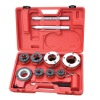 Pipe Threading kits (T 120)