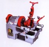 Pipe threading machine(Z1T-B6-150)