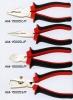 Pliers,combination pliers,diagonal cutting pliers