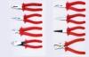 Pliers,combination pliers,diagonal plier