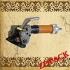 Pneumatic Separate Strapping Tool Bunding