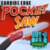 Pocket Saw