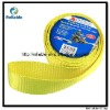 Polyester Endless Round Sling