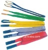 Polyester Flat Webbing Sling--4T