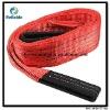 Polyester Webbing Flat Belt Slings