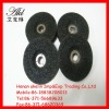 Popular grinding and cutting wheel for tile of competitive price for grinding or polishing steel/metal