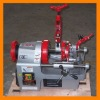 Portable Pipe threading machine(Z1T-B4-100A)