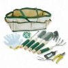 Portable Tools Bag Packing