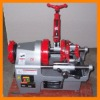 Portable pipe threading machine(Z3T-B6-150)