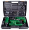 Power Tool set 3-IN-1