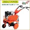 Power tiller GT75R