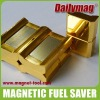 Powerful Magnetic Fuel Saver (energy saver)