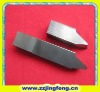 Preforms & Cutting Tools
